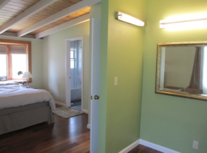 Laura Lane Masters Bedroom