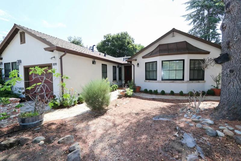 899 BARRON AVE, PALO ALTO, CA 94306