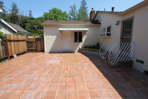 Oak Grove Ave,Los Gatos, CA
