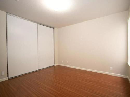 1317 42nd Ave, San Francisco, CA 94122