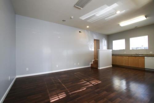 1510 Macarthur Blvd,Oakland, CA 94602