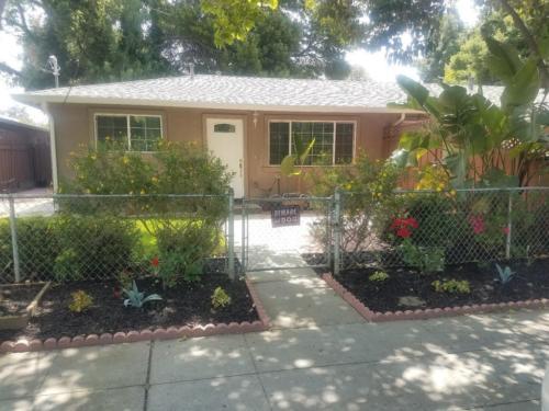 175 Fair Oaks Ave Mountain View CA
