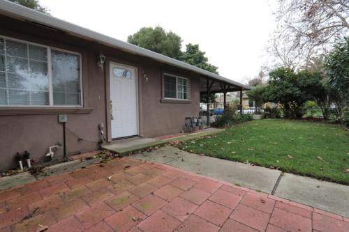 179 Fair Oaks AveMountain View CA