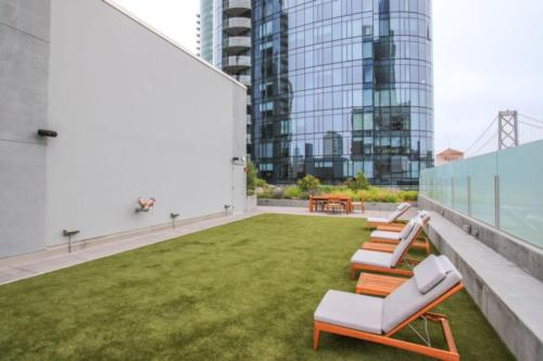 201 Folsom St FL 18TH,San Francisco, CA 94105