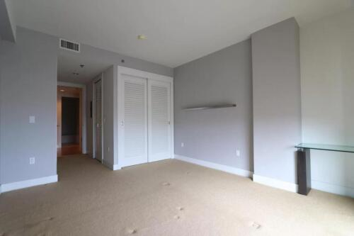 239 BRANNAN ST UNIT 14G, SAN FRANCISCO, CA 94107