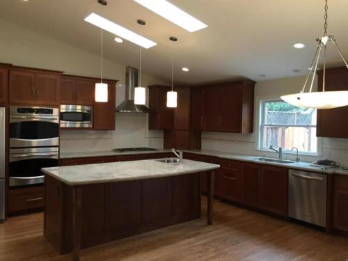 241 Princeton Rd, Menlo Park, CA 94025