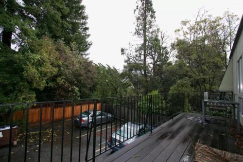 2619 Etna St APT E, Berkeley, CA 94704