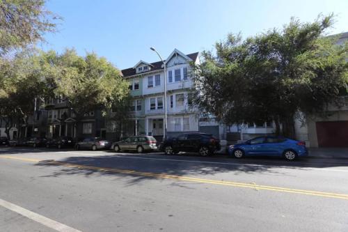 2837 Folsom St FLOOR 3, San Francisco, CA 94110