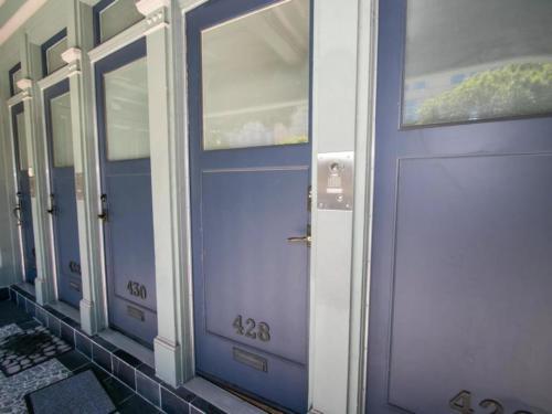428 Francisco St, San Francisco, CA 94133