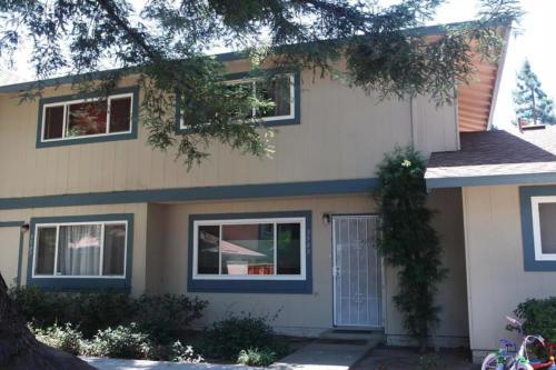 3509 Dalton Cmn, Fremont, CA 94536