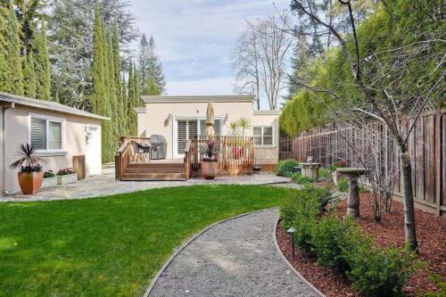 372 El Camino Real, Atherton, CA 16