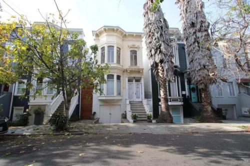 372 San Carlos St # 1, San Francisco, CA 94110