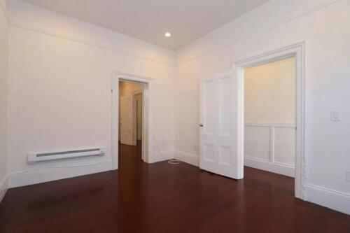 372 SAN CARLOS ST FLOOR 1, SAN FRANCISCO, CA 94110