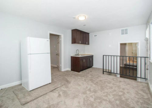 419 Wilton Ave, Palo Alto, CA 94306