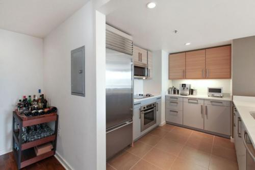 555 4th St UNIT 517 San Francisco CA 94107