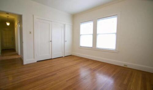 1543 Cabrillo St, San Francisco, CA 94118