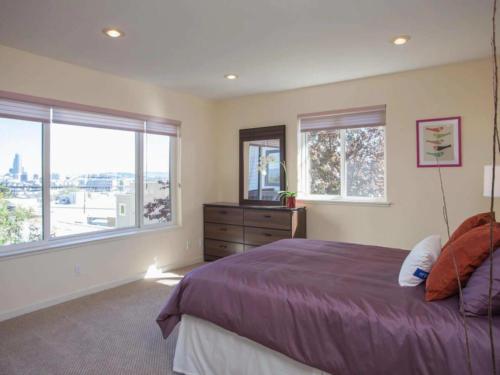 715 De Haro St, San Francisco, CA 94107
