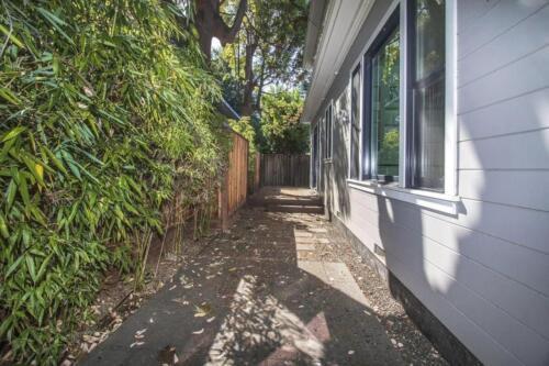 723 Webster St, Palo Alto, CA 94301