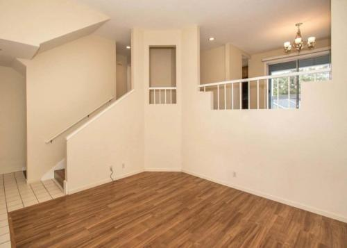 724 Portwalk Pl, Redwood City, CA 94065