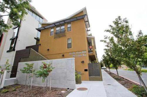 881 Federation Way,Palo Alto, CA 94303