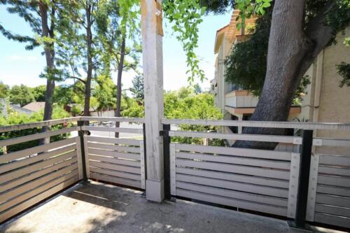 411 Gene Ct, Palo Alto, CA 94306